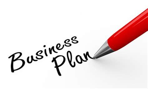 Bank Business Plan Bank Loan Plan Wise Business Plans