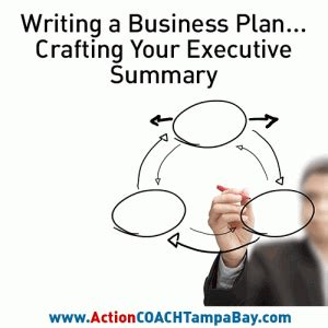 How to Write the Financial Section of a Business Plan